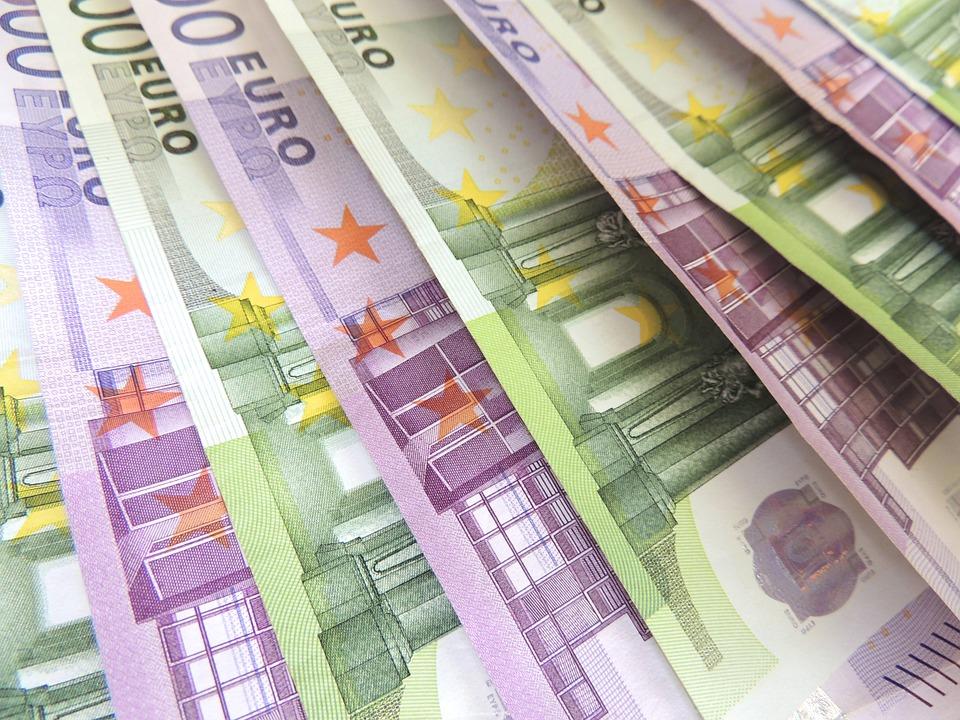 Vastgoed klopt Belgische beurs op lange termijn
