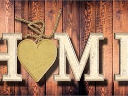 Zestig procent krijgt hulp van ouders bij aankoop eerste woning