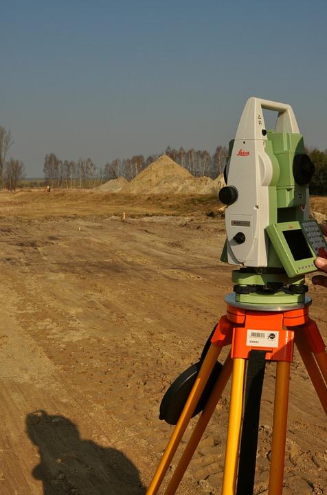 Verplichte aansprakelijkheidsverzekering voor dienstverleners in de bouw