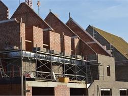 Aanvechten van bouwvergunningen wordt strikter gereglementeerd