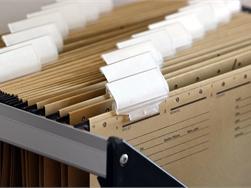 Achterstand vergunningsbetwistingen raakt weggewerkt