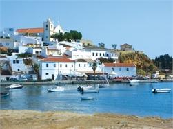 Vastgoedmarkt in de Algarve: laagste prijzen sinds 2008