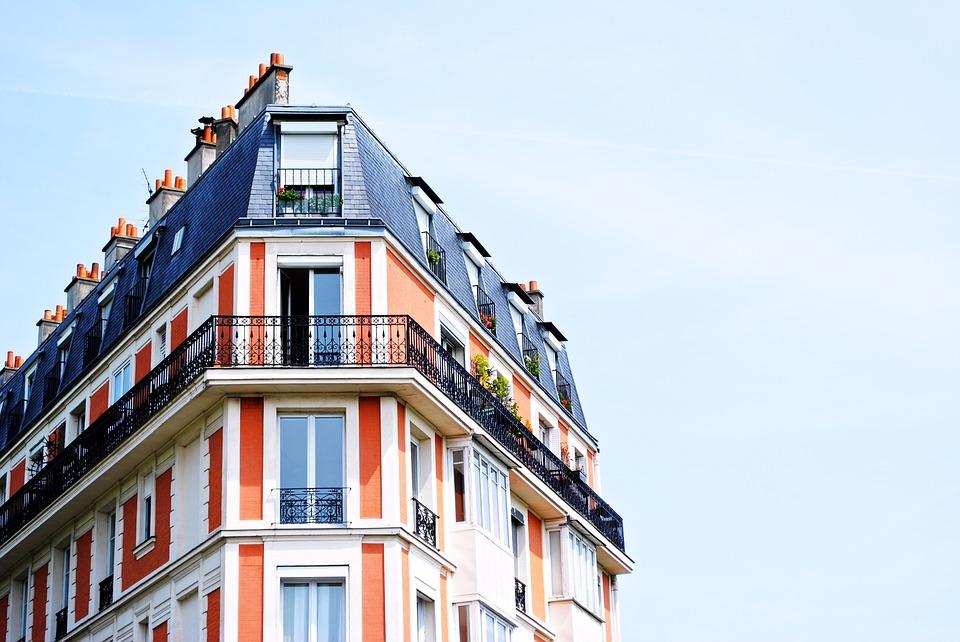 Aalst wil geen appartementen meer vergunnen in dorpen