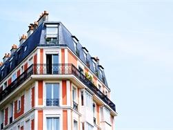 Wetgeving om gemeenschappelijke delen bij appartementen goed te beheren