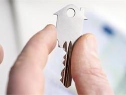 Advies van notarissen om tijdig te beginnen met verkoop of aankoop vastgoed