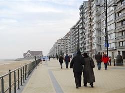 Belasting op tweede verblijven aan de kust steeds meer onder vuur