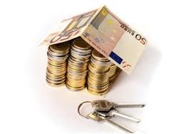 Belgische huizen niet langer te duur