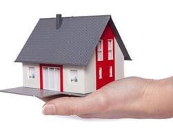 Belgische primeur - Genk verhuurt bouwgronden voor 85 euro per maand
