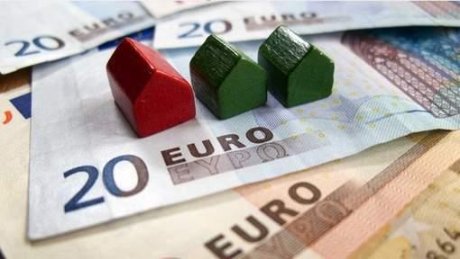 Verdwijnen woonbonus leidt tot meer hypothecaire kredieten