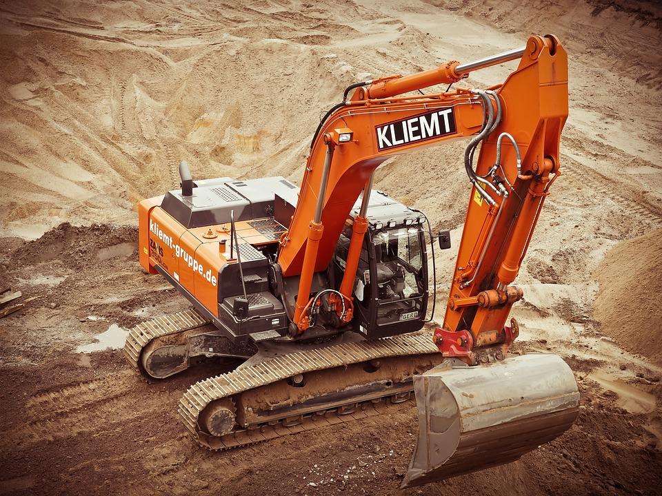 Natuurpunt wil dat nieuwe Vlaamse regering werk maakt van betonstop