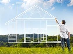 Dossier Batibouw - Eén op de 25 nieuwe woningen is bijna-energieneutraal