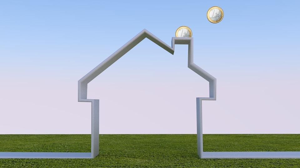Energiecoalitie pleit voor snelle stop op stookolieketels in woningen