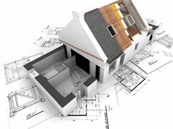 Het nuttigste bouwadvies gesprokkeld tijdens bis 2015