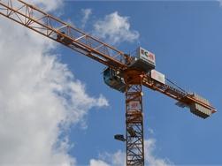 Bouwsector opent jaar met recordaantal faillissementen