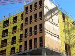 Recordaantal bouwvergunningen uitgereikt in 2018