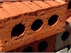 Bouwvergunningen voor nieuwbouw op laagste peil sinds februari 1998