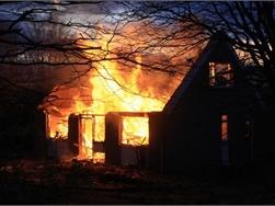 Is een brandverzekering altijd verplicht