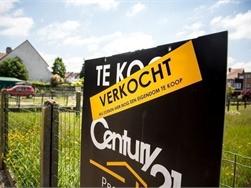 Century 21 Benelux is verkocht