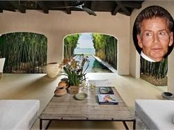 Miami Beach-huis van Calvin Klein verkocht voor 12 miljoen dollar