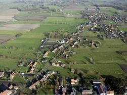 Vlaamse klimaattop debatteert over rol ruimtelijke ordening bij opwarming aarde