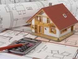 Dossier Batibouw - Digitale bouwaanvraag doet in juni zijn intrede