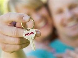 Huis te koop - geen opdracht voor doe-het-zelvers