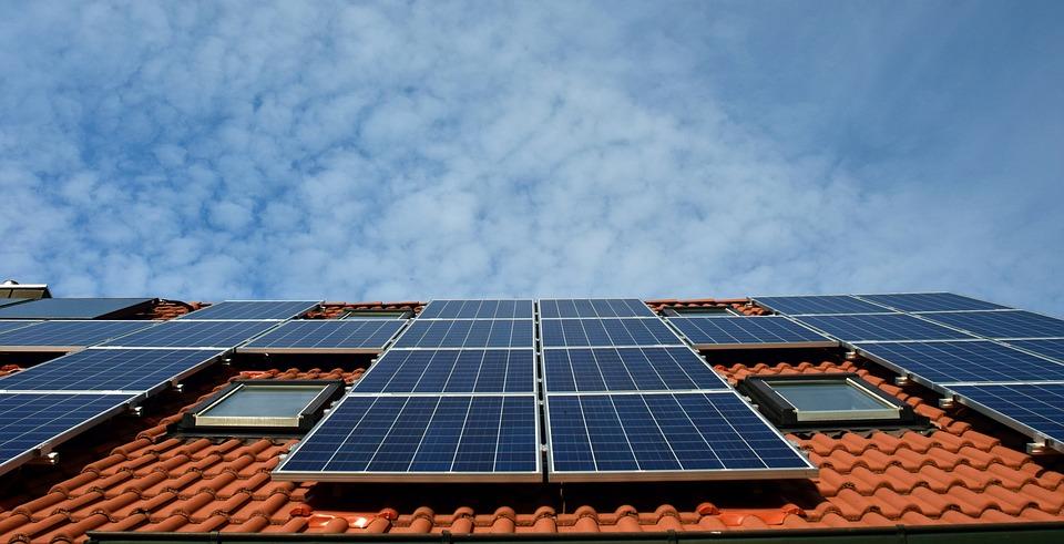 Nieuw sinds 1 januari 2020 - Van energie-eisen tot woonkredieten en dakisolatie