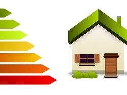 Amper 1,9 procent van woningen zonder energieprestatiecertificaat te koop of te huur