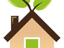 S-peil vervangt K-peil in nieuwbouwwoningen