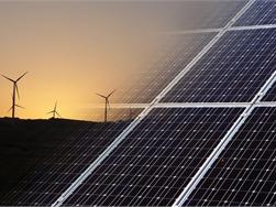 Energiehuizen adviseren voortaan alle Vlamingen