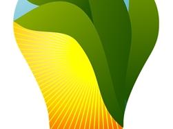 CD&V wil energielening niet langer afbouwen