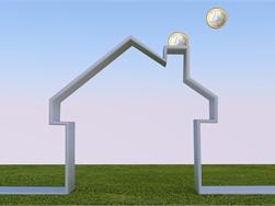 1.800 zonnepanelen op stadsgebouwen en woningen in Kuurne
