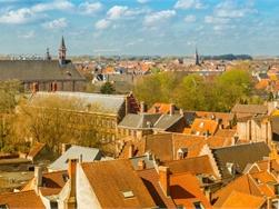Belgische woningen bij meest energieverslindende in Europa