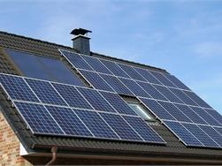 Vernieuwd EPC geeft kostenraming om woning energiezuiniger te maken
