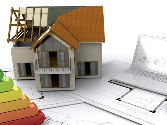 Serre prijzen duitsland best of best huis renovatie images