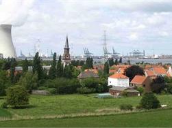 Erfgoedvereniging wil studie om erfgoed Doel en polders te beschermen