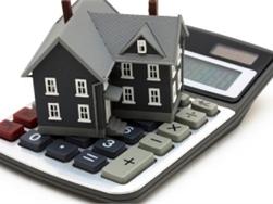 Kwart minder hypothecaire kredieten aangevraagd in januari