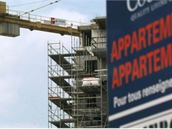 Renovatieprojecten vallen voortaan onder btw-regime 21 procent