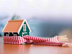 Vijf tips om je huis echt groener te maken