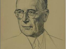 Woning Herman Teirlinck voorlopig beschermd