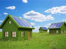 Hernieuwbare energie populairder dan ooit
