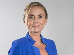 CIB Vlaanderen steunt voorstel van minister Homans om huurwaarborg te verhogen