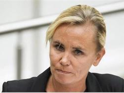 Minster van Wonen Homans reageert op onderzoek naar uithuiszettingen