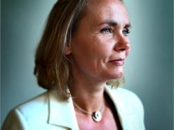 Elke woning in Vlaanderen krijgt digitaal paspoort
