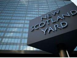 Londens hoofdkwartier Scotland Yard te koop