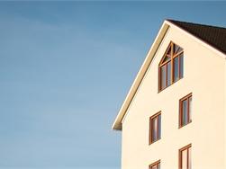 Huis in Vlaanderen gemiddeld 92.000 euro duurder dan in Wallonië