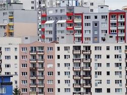VVH wenst globaal wettelijk kader dat elke huisvestingsmaatschappij kan gebruiken