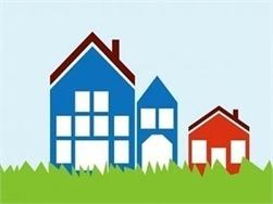 Houd rekening met deze vier tips bij uw huizenjacht