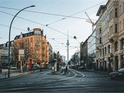 Bevriezing huurprijzen in Berlijn stuit op kritiek