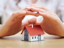 Huizenprijzen gestegen in Brussel in 2014, appartementenprijzen gedaald
